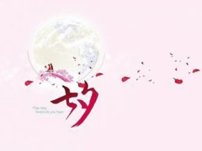 【七夕高甜】能量桶带你,寻找七夕不一样的浪漫之旅。