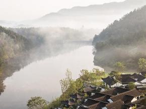 悦榕酒店和度假村携手澳门航空推出多项礼遇