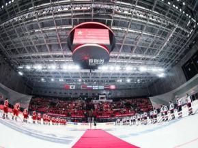 北京主场揭幕开门红 万科龙用胜利开启赛季新阶段