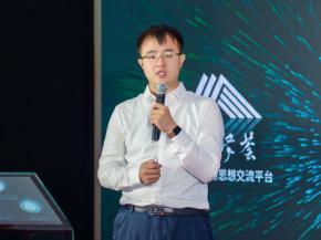 凌海华威:拥有多项自主知识产权 建立高端技术算法壁垒