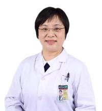 【通知】9月20-22日我院特邀北京、上海专家来我院展开专家会诊