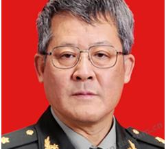 【通知】北京知名耳鼻喉专家9月6日-9日亲临我院展开专家会诊!