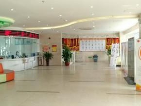 孩子不合群是不是自闭症-广州六一天使儿童医院真挚回答