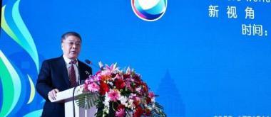 2020世界沐浴健康产业博览会在溧盛大开幕