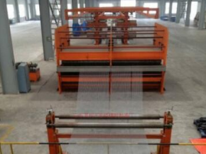 钢丝绳输送带供应,钢丝绳输送带价格