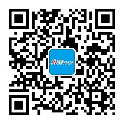 微信图片_20190801114827.jpg